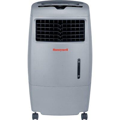 52 Pt. Evaporative Air Cooler
