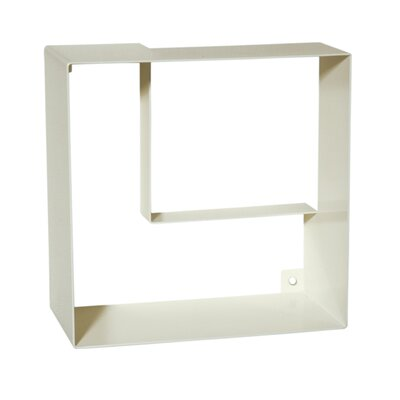 Maze Interior Kubo Bedside/Kitchen Shelving Unit Part