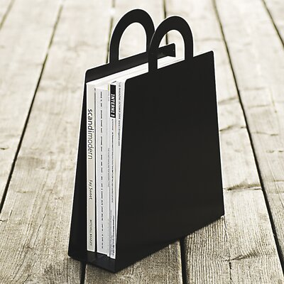 Maze Interior Magbag Magazine Holder