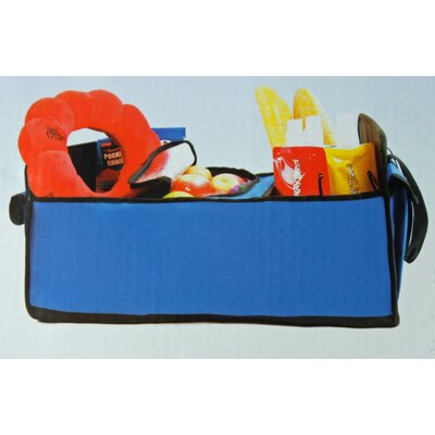 Creative Motion 12 Can Collapsible Picnic Cooler