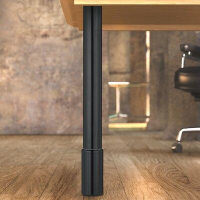 Adjustable Table Leg