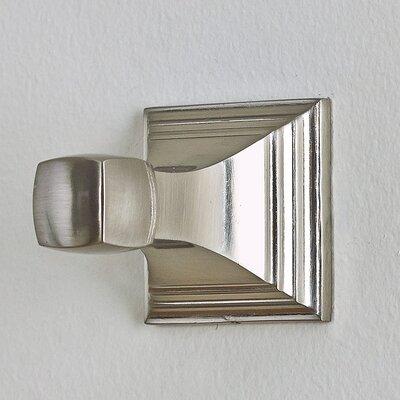 Classic Metal Wall Hook