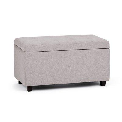 Cosmopolitan Medium Storage Bench