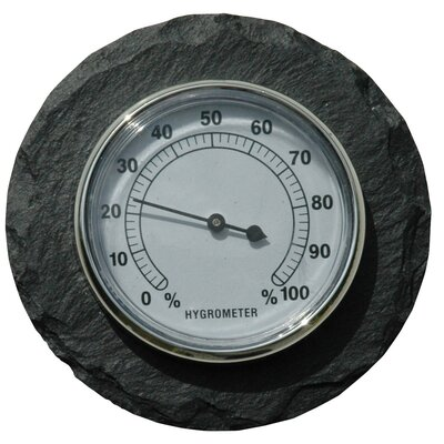 Fallen Fruits Thermometer