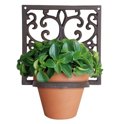 Fallen Fruits Novelty Wall Mounted Planter