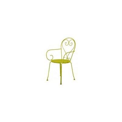 Fallen Fruits Classic Dining Arm Chair