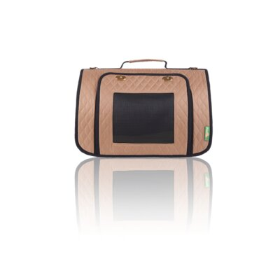 Eden.H Limited Stylish Collapsible Pet Carrier