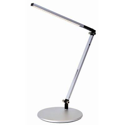 Koncept from Ergo Z-Bar 38.1cm Table Lamp