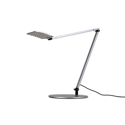 Koncept from Ergo 45.7cm Table Lamp