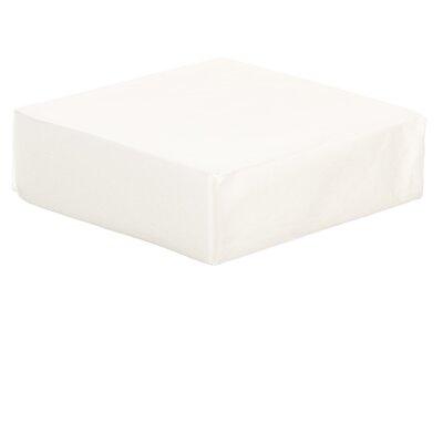 Obaby Foam Cot Mattress