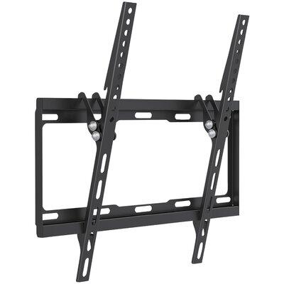 "Universal Tilt Wall Mount 32""-55"" LCD/LED Flat Panel Screens"