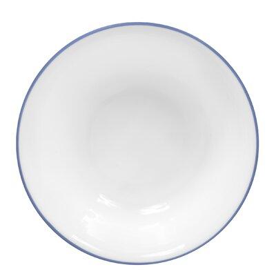 Corelle Livingware 18 oz. Memphis Soup/Cereal Bowl