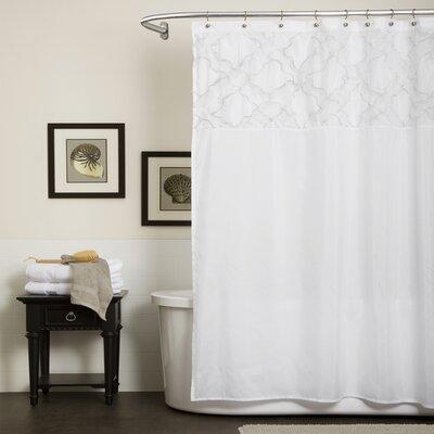 Elsmere Shower Curtain