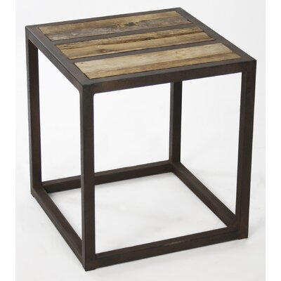 Zentique Liesbeth Stool XWK1449