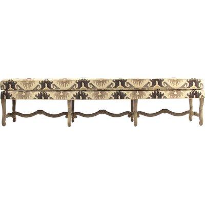 Bernic Upholstered Bench