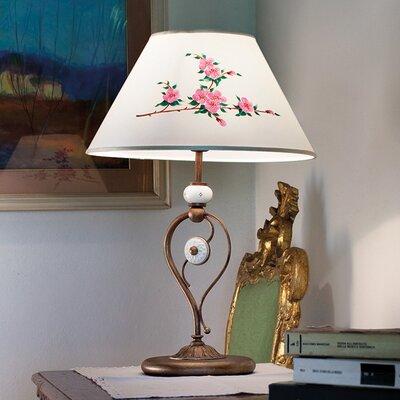 Ferroluce Biella 58cm Table Lamp
