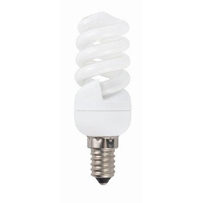 Briloner Glühlampe E14 9W