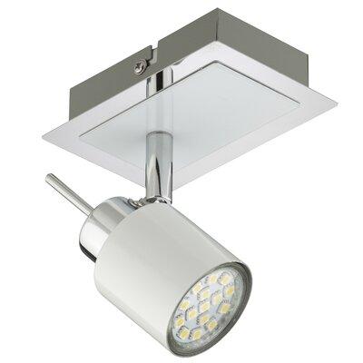 Briloner LED-Deckenstrahler 1-flammig