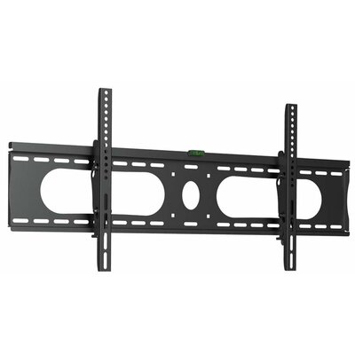 "Tilting Wall Mount Universal for 40""-75"" LED/LCD Screen"