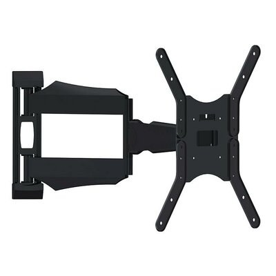 "Articulating Arm Wall Mount for 32""-47"" Flat Panel Screens"