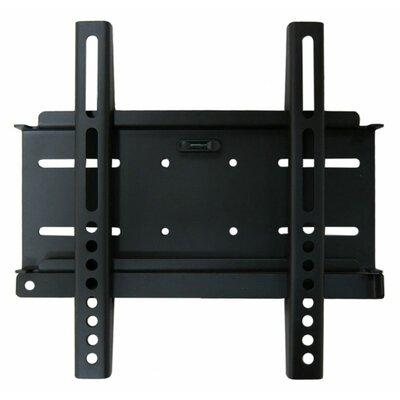 "Arrowmounts Fixed Universal Wall Mount for 23"" - 32"" Flat Panel Screens"