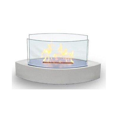 Lexington Tabletop Bio Ethanol Fireplace Wayfair