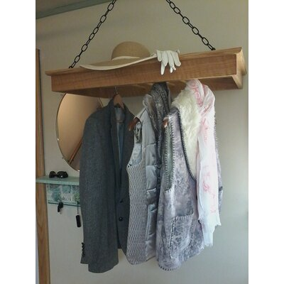 Hanging Organizer