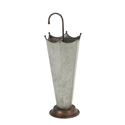 Hackettstown Farmhouse Umbrella Stand