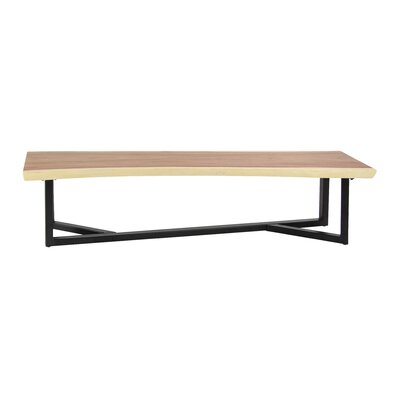 Willson Wood Bench