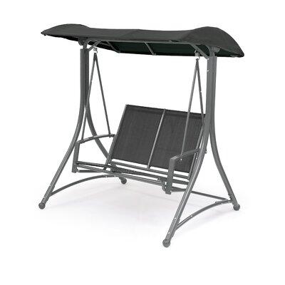 Suntime Havana Swing Chair