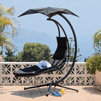 Suntime Helicopter Swing Seat