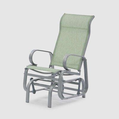 Suntime Havana Avocado Rocking Chair