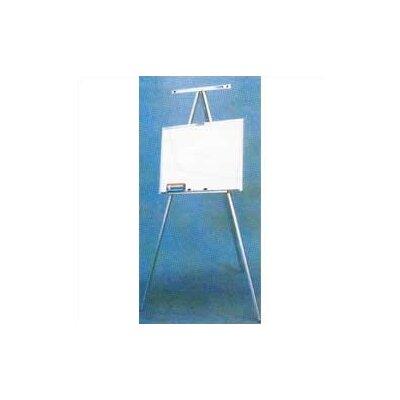Claridge Products Folding Tripod Easel