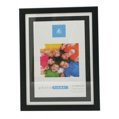 Lamboro Certificate Photo Frame