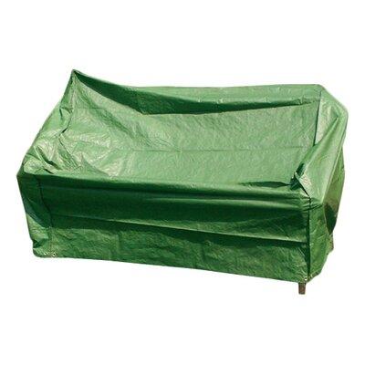Greena 3 Person Bench Cover