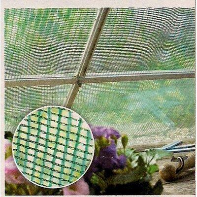 Greena Greenhouse Shading