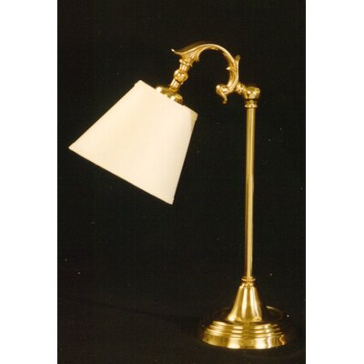 Martinez Y Orts 39cm Table Lamp
