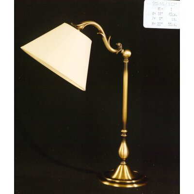 Martinez Y Orts 55cm Table Lamp