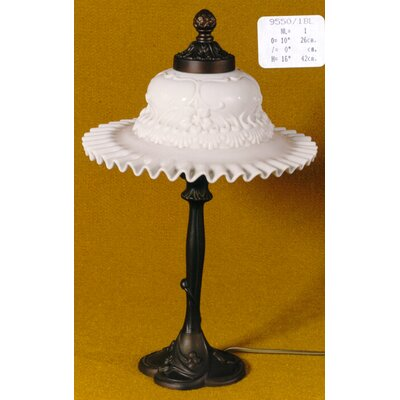 Martinez Y Orts 42cm Table Lamp