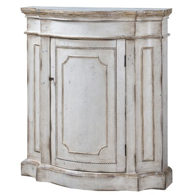 Toulone Accent cabinet