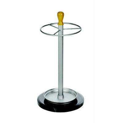 Alco King Umbrella Stand
