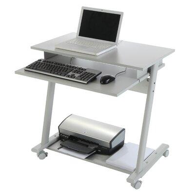 Rocada Computer Desk
