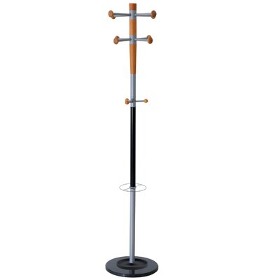 Valet Coat Rack
