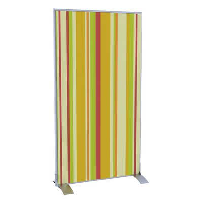 EasyScreen Room Divider