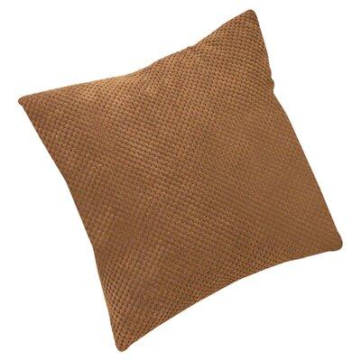 Dreams 'N' Drapes Chenille Cushion Cover