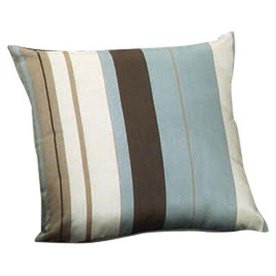 Dreams 'N' Drapes Whitworth Cushion Cover