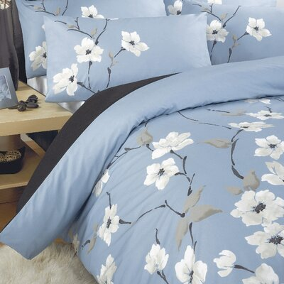 Dreams 'N' Drapes Chichi Duvet Set
