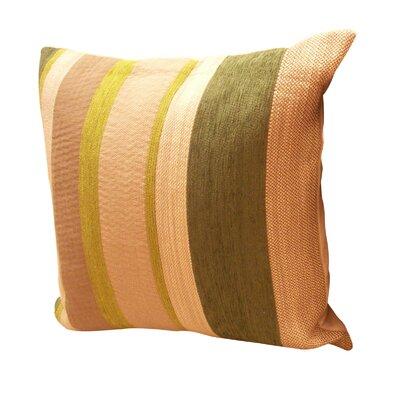 Dreams 'N' Drapes Cushion Cover