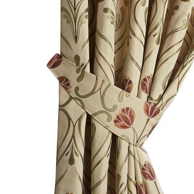 Dreams 'N' Drapes Nouveau Curtain Tieback