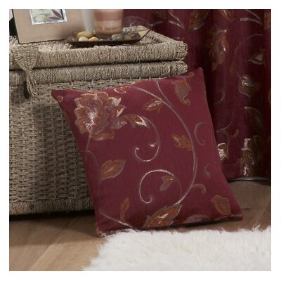 Dreams 'N' Drapes Scatter Cushion